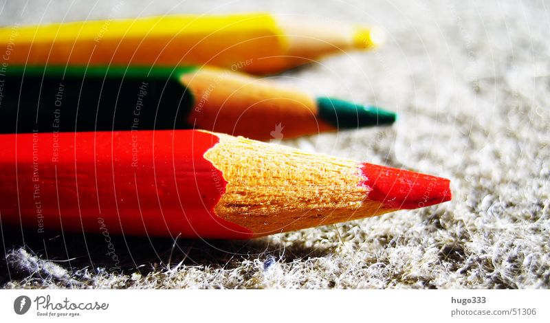Green Red Yellow Colour Wood Point Painting (action, work) Direction Draw Parties Carpet Politics and state Dull Crayon Coalition SPD