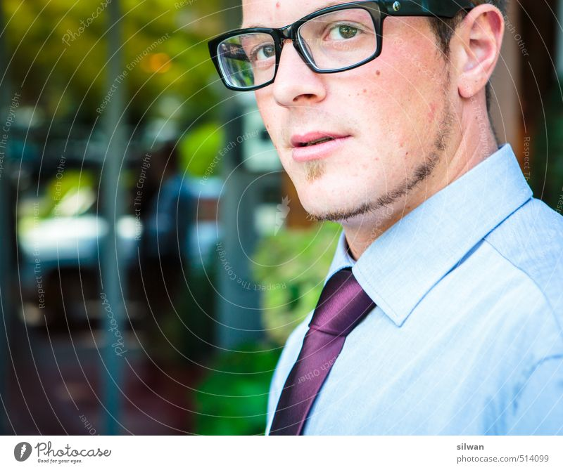 what... questions? Wedding Human being Masculine 1 18 - 30 years Youth (Young adults) Adults Shirt Tie Facial hair Cool (slang) Elegant Success Athletic Chic