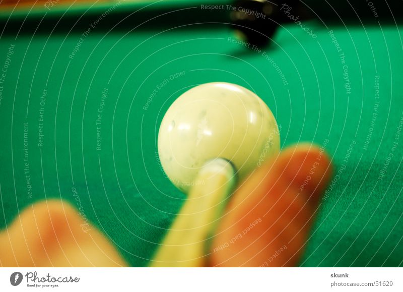 final kick Pool (game) Playing Hand Thumb Queue Stick End stroke Lose Interior shot Electricity Concentrate Joy white ball black ball the goal Shadow