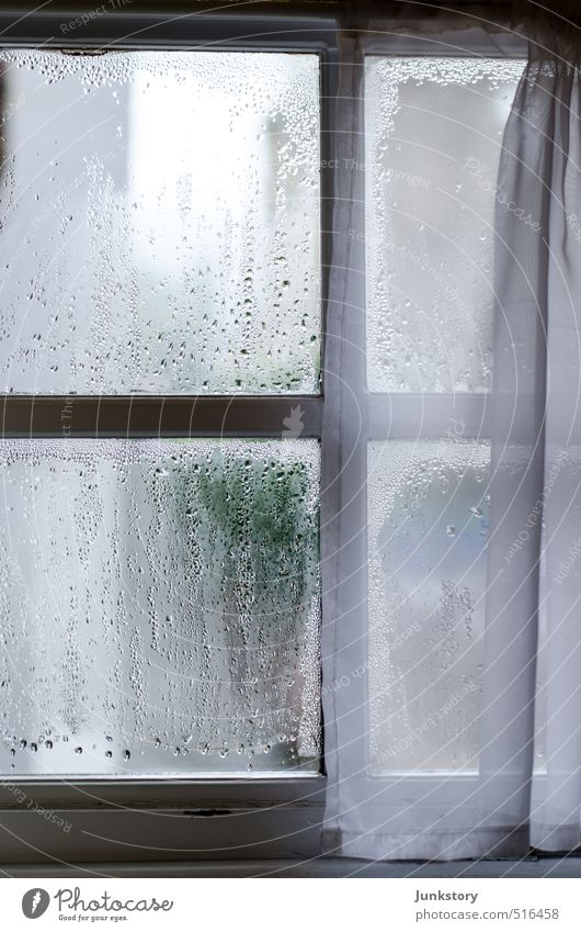 Loneliness Calm Dark Cold Window Sadness Autumn Wood Gloomy Glass Wet Grief Drop Past Longing Distress
