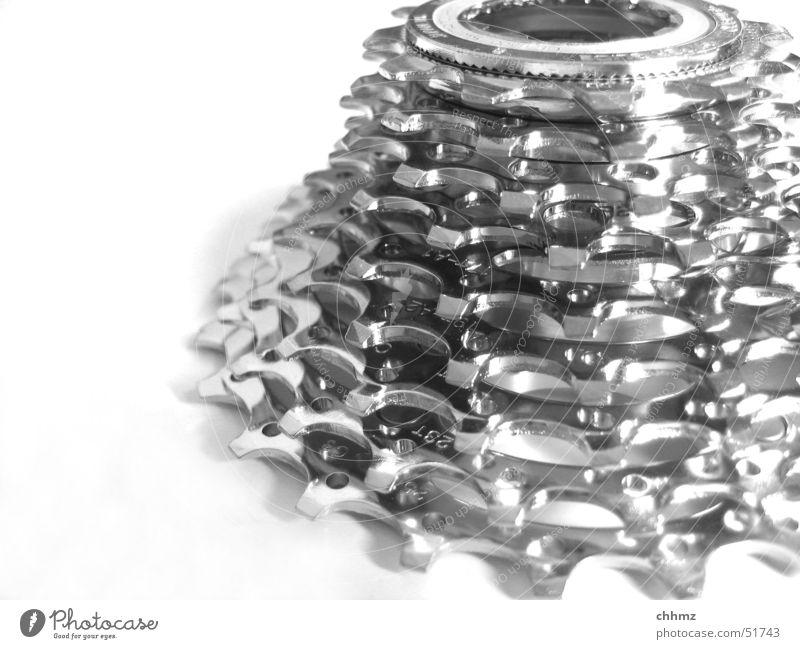 Bicycle Clean Chain Gearwheel Impulsion Racing cycle