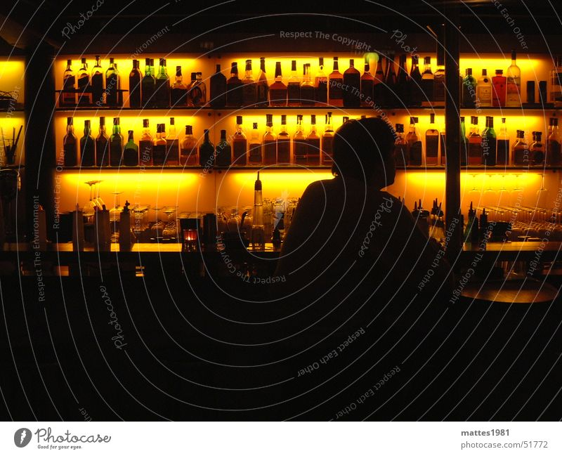 Loneliness Feasts & Celebrations Party Glass Wait Nutrition Beverage Drinking Coffee Gastronomy Wine Beer Bar Meeting Intoxicant Alcoholic drinks