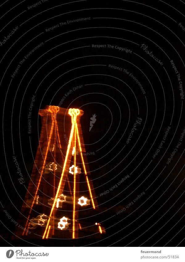 light pyramid Light Fairy lights Christmas tree Tube light Christmas & Advent Star (Symbol) Pyramid