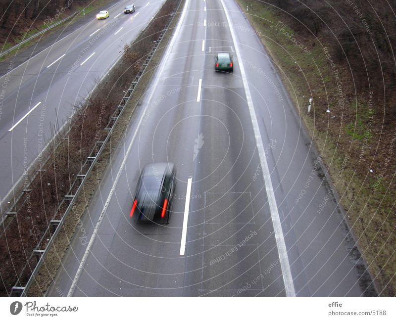 Car Transport Bridge Highway Traffic lane