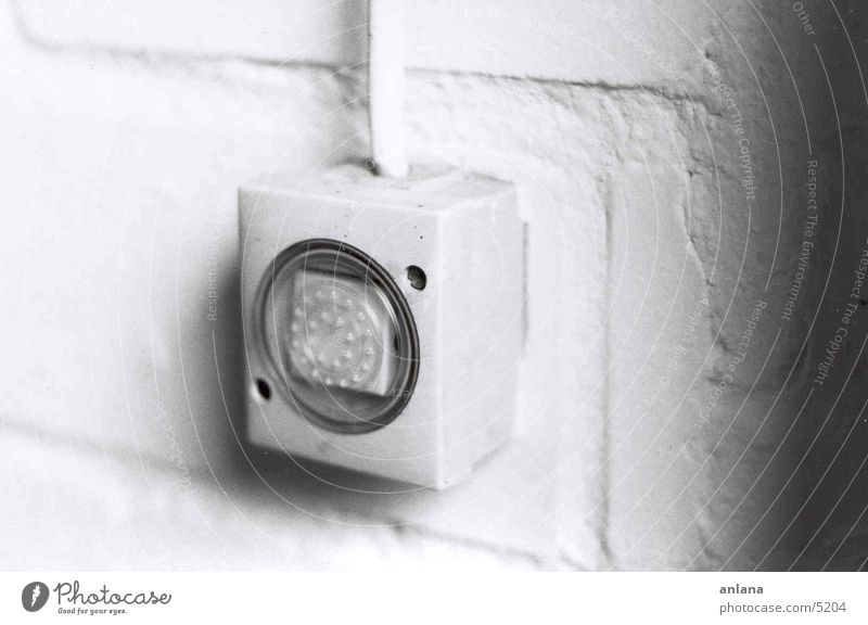 light?! Light switch Photographic technology