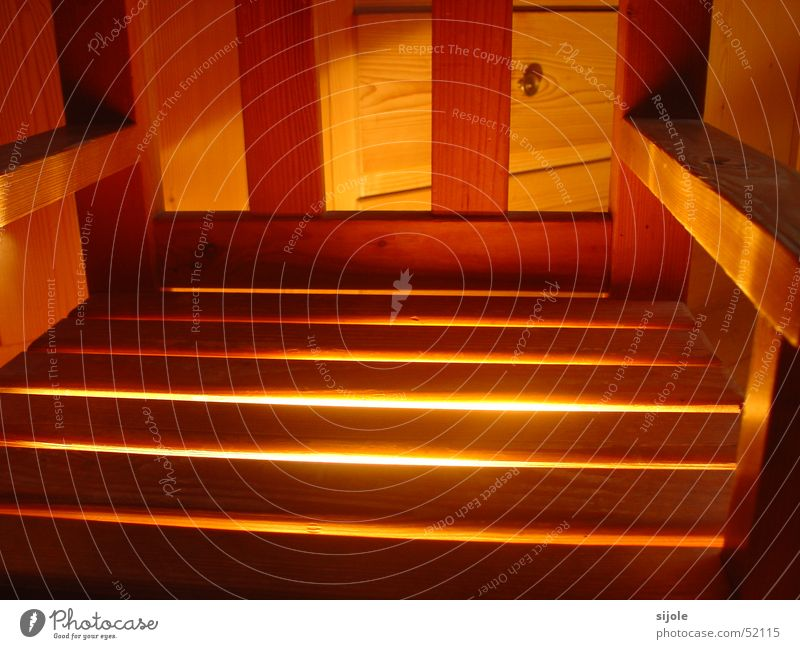 Warmth Lighting Blaze Chair Physics Interior design Furniture Seating Stool