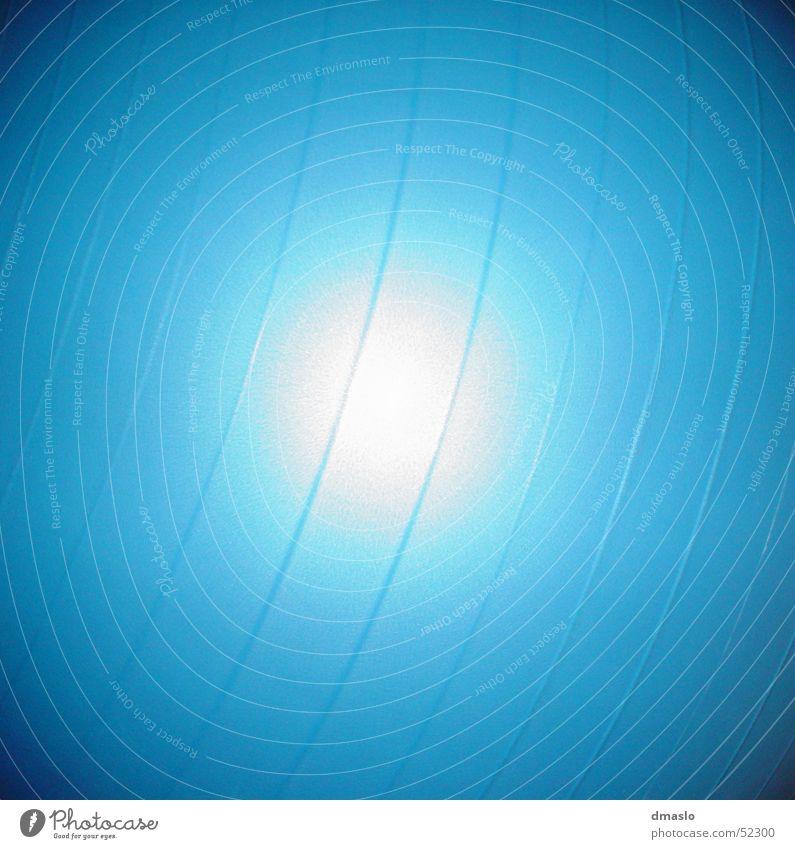 Ball Stripe Light