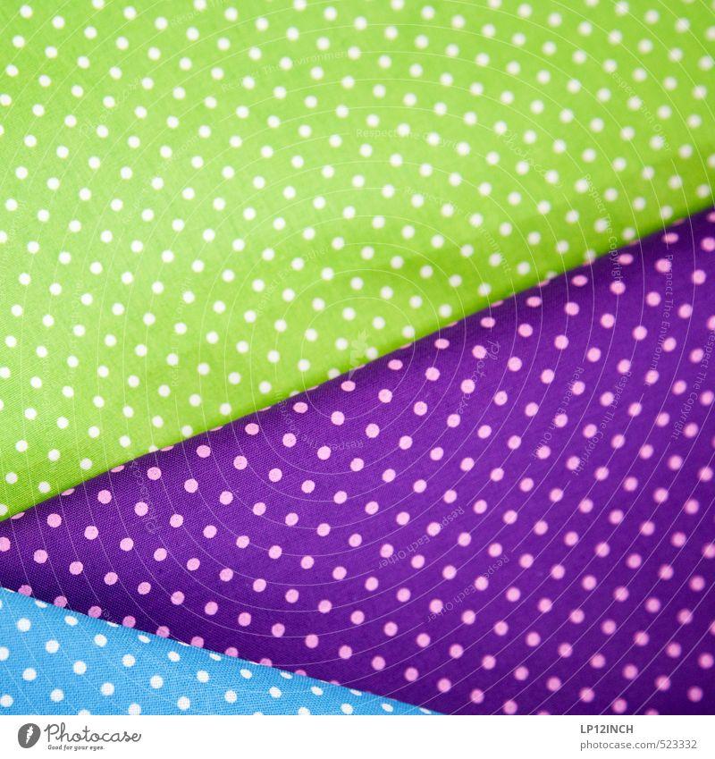 °Oo. Leisure and hobbies Handcrafts Living or residing Interior design Decoration Fashion Clothing Friendliness Fresh Retro Crazy Design Colour Inspiration