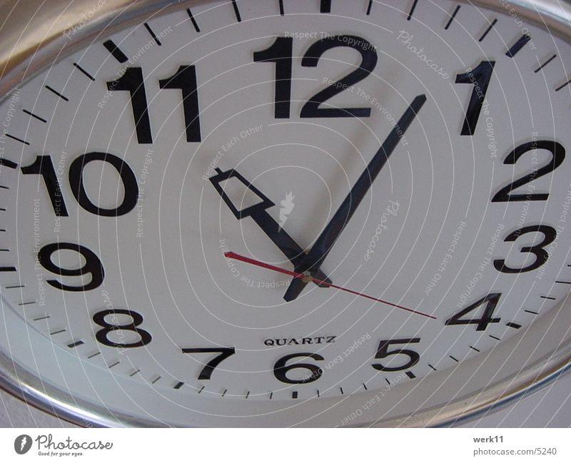 clock Electrical equipment Technology