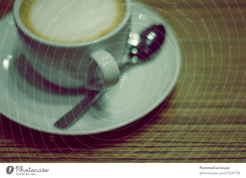 White Relaxation Food Beverage Coffee Drinking Café Breakfast Crockery Restaurant Organic produce Cup Plate Vintage Foam Milk