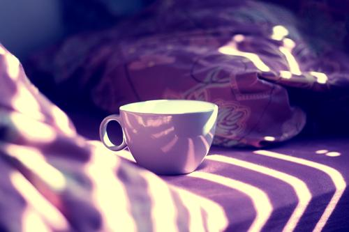 Relaxation Moody To enjoy Coffee Arise To have a coffee Good morning