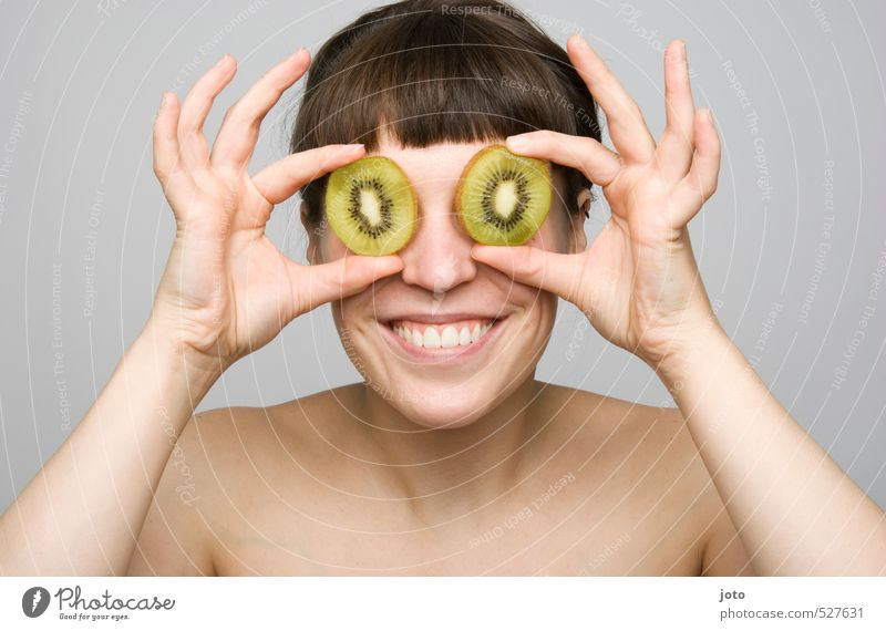 fruity V Fruit Kiwifruit Nutrition Organic produce Vegetarian diet Diet Beautiful Healthy Healthy Eating Wellness Life Harmonious Well-being Contentment Senses