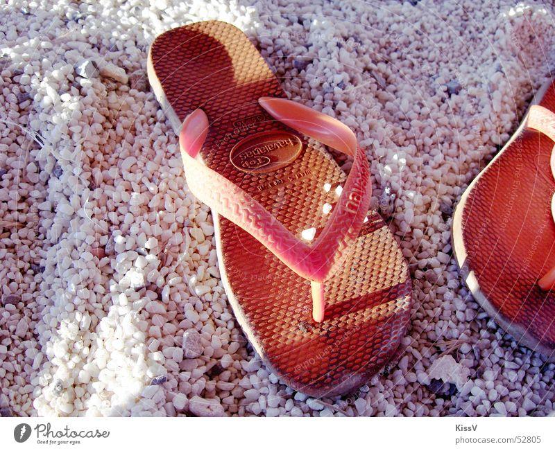 flip flop Flip-flops Beach