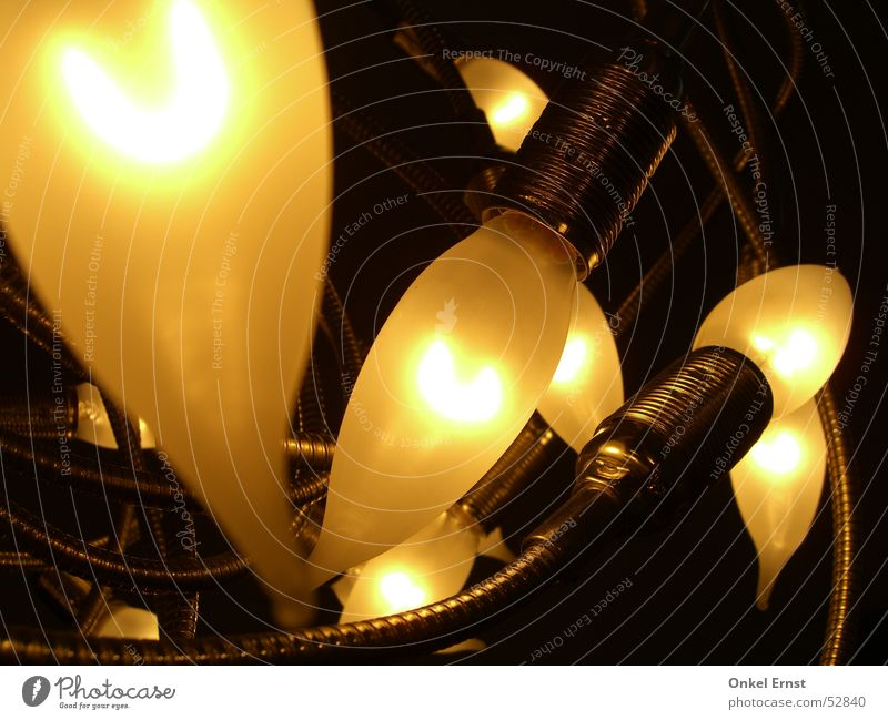 ray of hope Light Awareness Dark Electric bulb Night Design Background picture Electricity Warmth Metal Fantasy literature Graffiti Energy industry