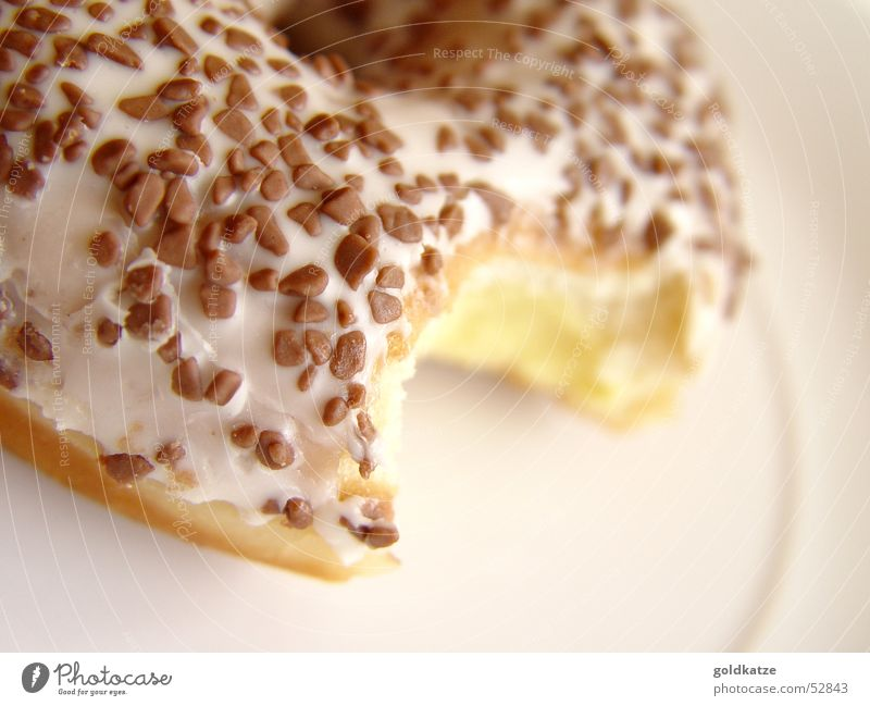 Yellow Brown Food Nutrition Sweet Cooking & Baking To enjoy Café Fat Delicious Candy Cake Chocolate Baked goods Dessert