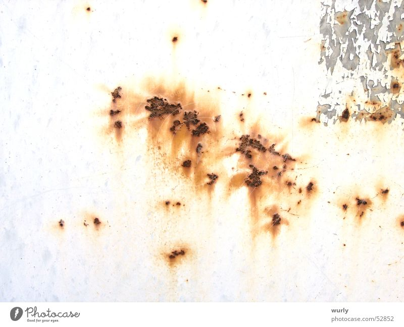 rust Brown Pattern Gray Background picture Overlay Paintwork Rust Scrap material Ancient Surface coating Old Stainless Junk goods Scrap metal samples Metal