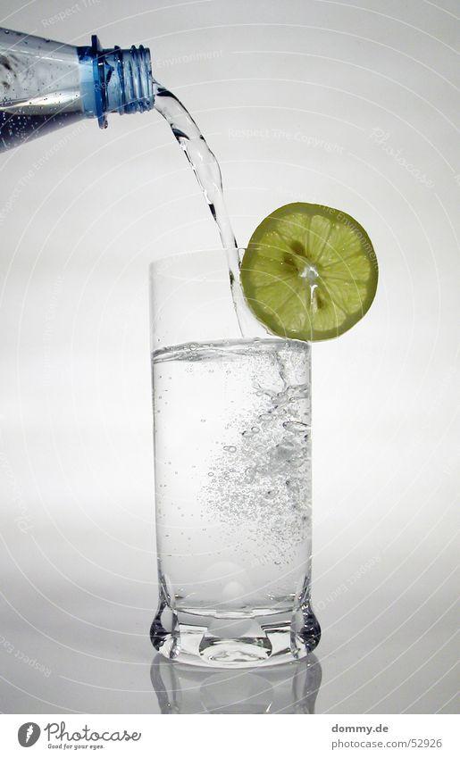 Water White Green Blue Yellow Gray Fruit Drinking Anger Fluid Bottle Cast Lemon Drinking water Mineral water