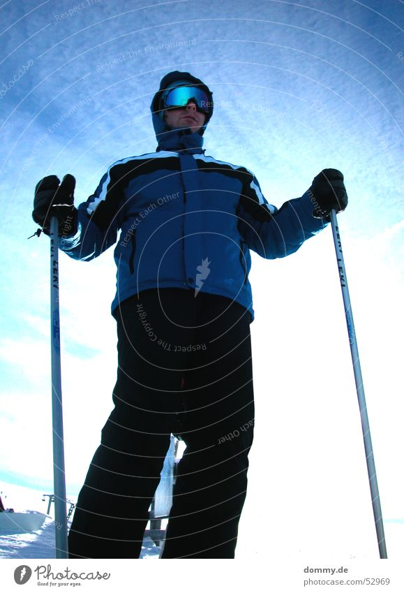 Summit Stormer II Man Stand Skis Austria Federal State of Styria Mount Kreischberg Driving Winter Stick Peak Eyeglasses Suit Jacket Pants Gloves zdenek stengo