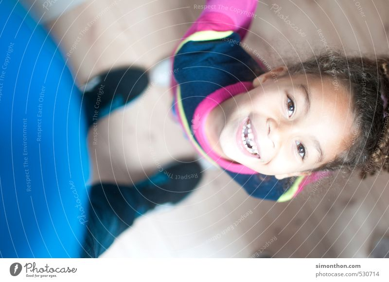 Human being Child Girl Life Love Playing Happy School Family & Relations Flat (apartment) Infancy Living or residing Perspective Happiness Warm-heartedness