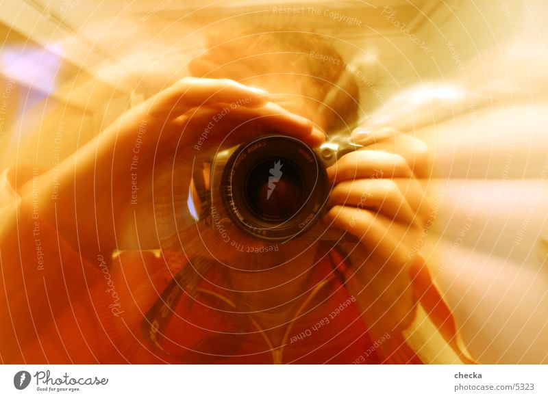 Far-off places Photography Camera Photographer Take a photo Entertainment Objective Zoom effect