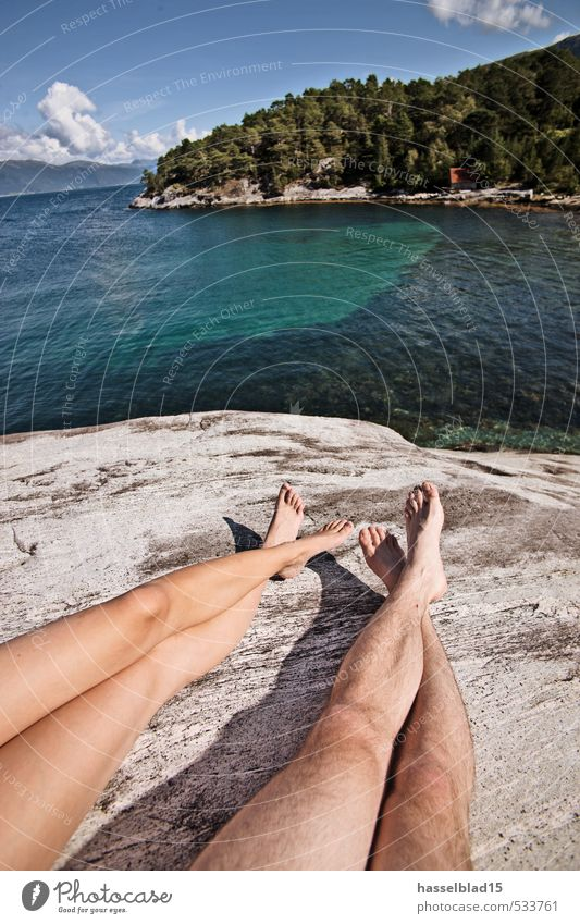 Free.heit Luxury Joy Happy Contentment Relaxation Vacation & Travel Tourism Trip Adventure Far-off places Freedom Cruise Camping Summer Summer vacation Sun