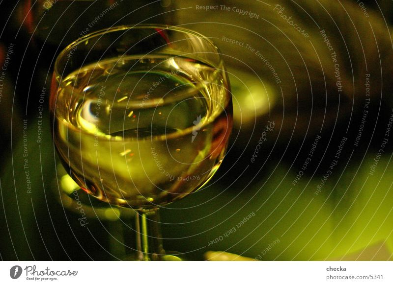 white wine White wine Bar Beverage Alcoholic drinks Glass Wine