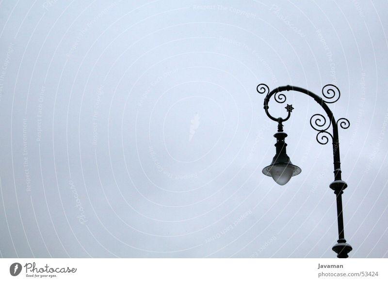 Lamp Bright Lantern Electric bulb