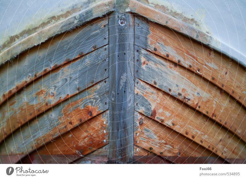 Blue Old White Summer Wood Freedom Brown Leisure and hobbies Trip Broken Change Retro Logistics Plastic Navigation Rowboat