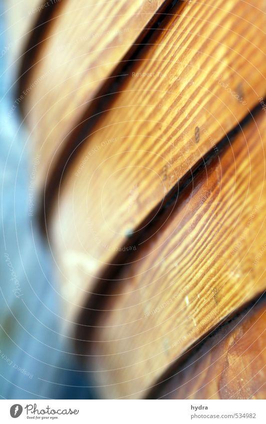 Wood Watercraft Line Brown Elegant Esthetic Stripe Safety Eternity Pure Navigation Craft (trade) Nostalgia Build Symmetry Fishery