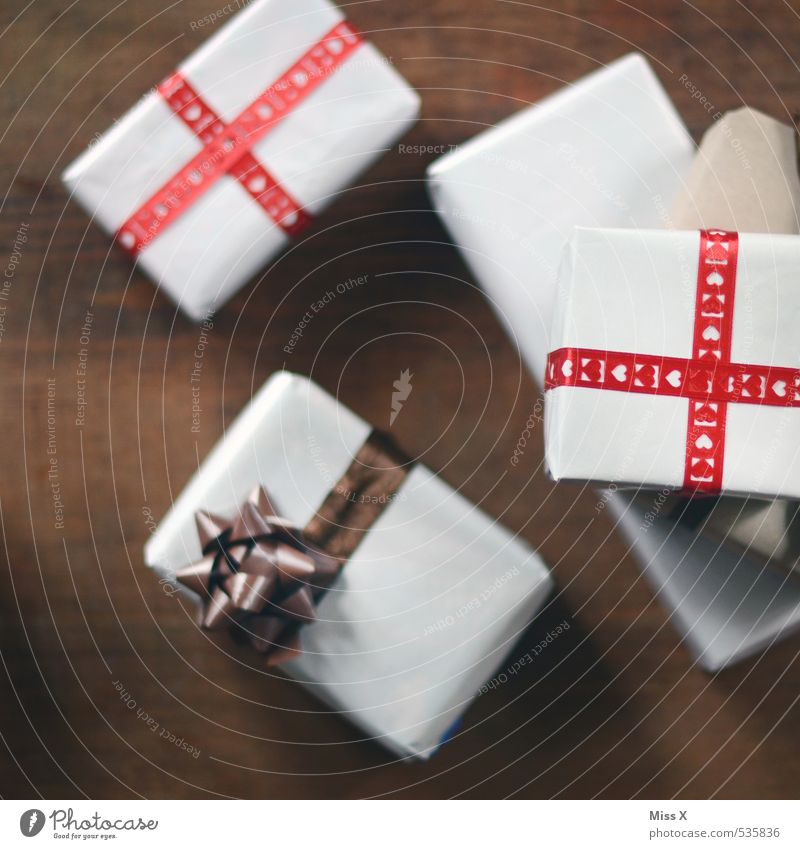 Christmas & Advent Emotions Happy Feasts & Celebrations Moody Birthday Gift Curiosity Wedding Many Surprise Luxury Anticipation Packaging Stack Bow