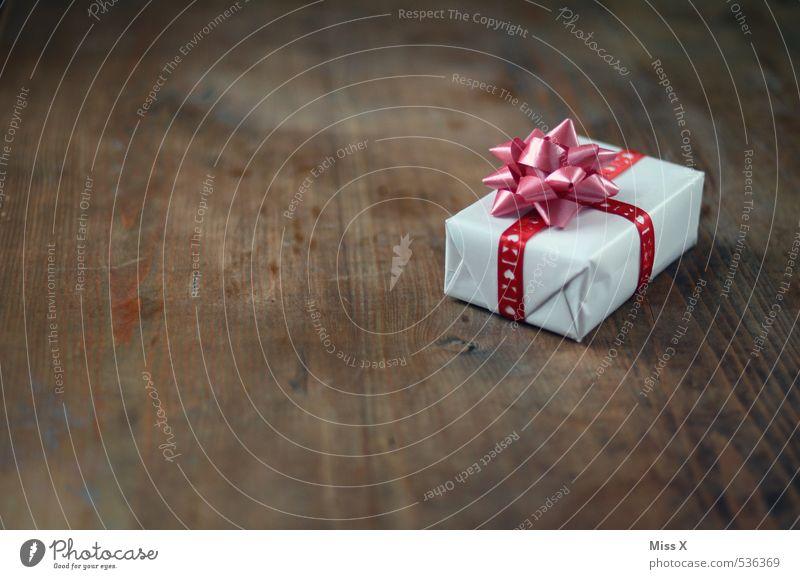 Christmas & Advent Love Emotions Wood Moody Decoration Birthday Gift Romance Curiosity Wedding Surprise Infatuation Luxury Anticipation Packaging