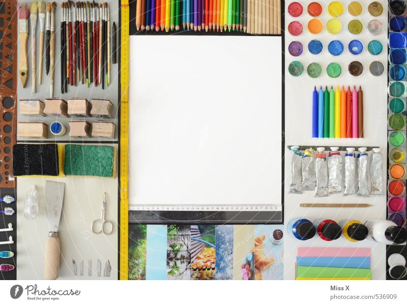 Image processing 0.11 Leisure and hobbies Handicraft Office Art Artist Stationery Paper Tube Work and employment Emotions Moody Diligent Orderliness Cleanliness