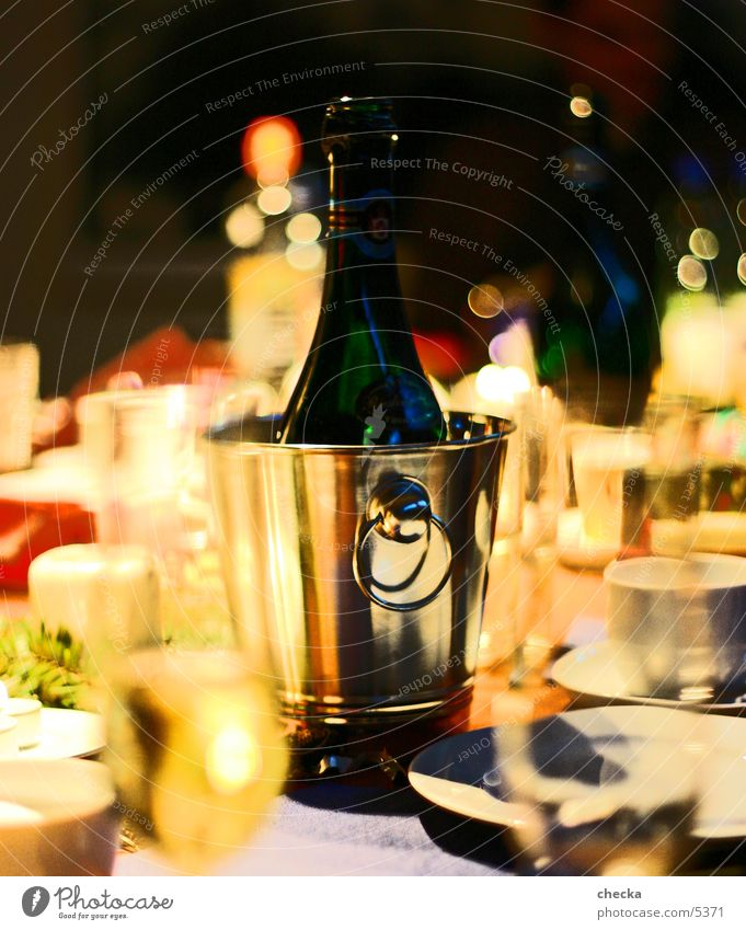 Christmas & Advent Joy Party Emotions Nutrition Feasts & Celebrations Happiness Joie de vivre (Vitality) Alcohol-fueled Alcoholic drinks Sparkling wine Euphoria