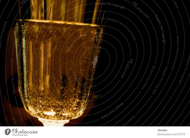 water glass Sparkling wine Alcoholic drinks Water Glass Shampoo Bump Detail