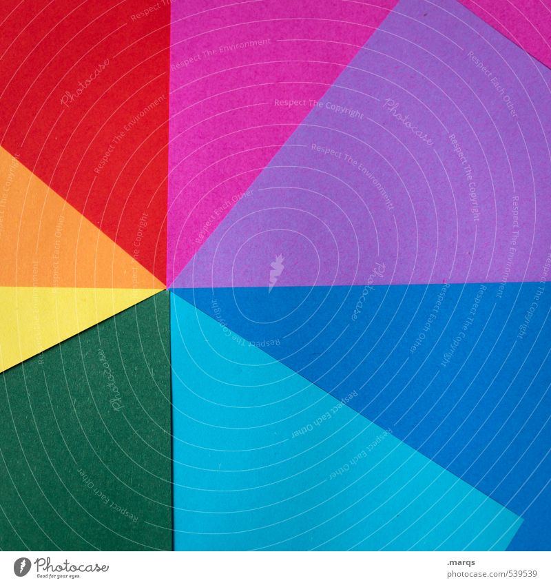 Blue Beautiful Green Colour Red Yellow Style Line Background picture Pink Orange Elegant Lifestyle Design Modern Simple