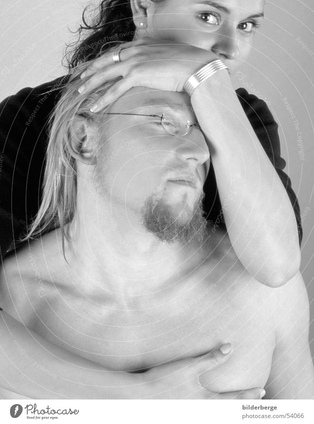 Woman Hand Beautiful Love Eroticism Feminine Emotions Sex Nude photography Art Circle Model Gloomy Eyeglasses Truck Passion