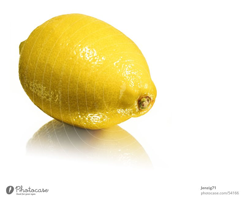 Yellow Nutrition Healthy Fruit Anger Lemon Vitamin Juice Citrus fruits Vitamin C Lemon juice