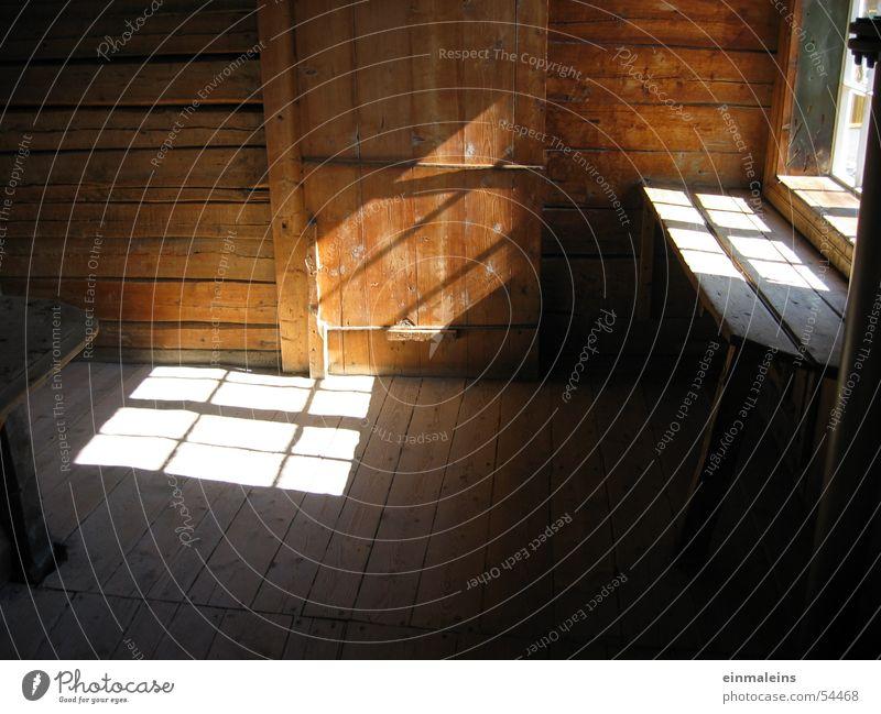 Sun Window Wood Warmth Door Europe Bench Physics Cozy Norway Rustic Lofotes