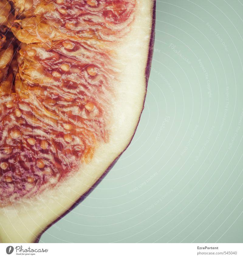That's cowardice. Food Fruit Nutrition Vegetarian diet Healthy Eating Esthetic Delicious Natural Juicy Blue Orange Red Fig Fruit flesh Fruity Sweet Fresh