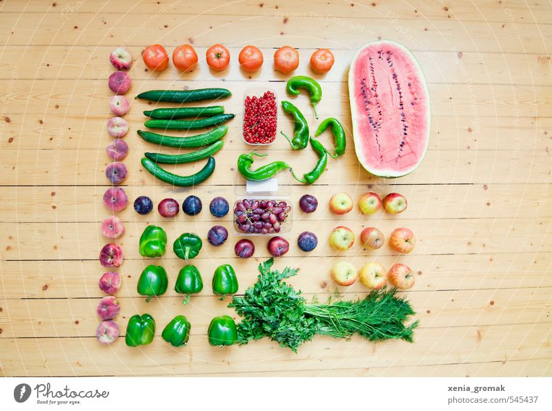 Nature Eating Healthy Food Glittering Fruit Large Authentic Fresh Esthetic Nutrition To enjoy Fitness Sweet Shopping Round