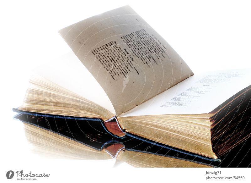 Book Closed Reading Ancient Literature Poem Verse