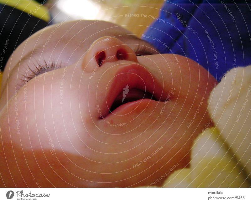 Yosh Baby Child Human being