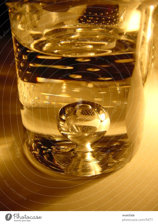 bubbling °2 Air bubble Soap bubble Photographic technology Blow Glass Light (Natural Phenomenon)