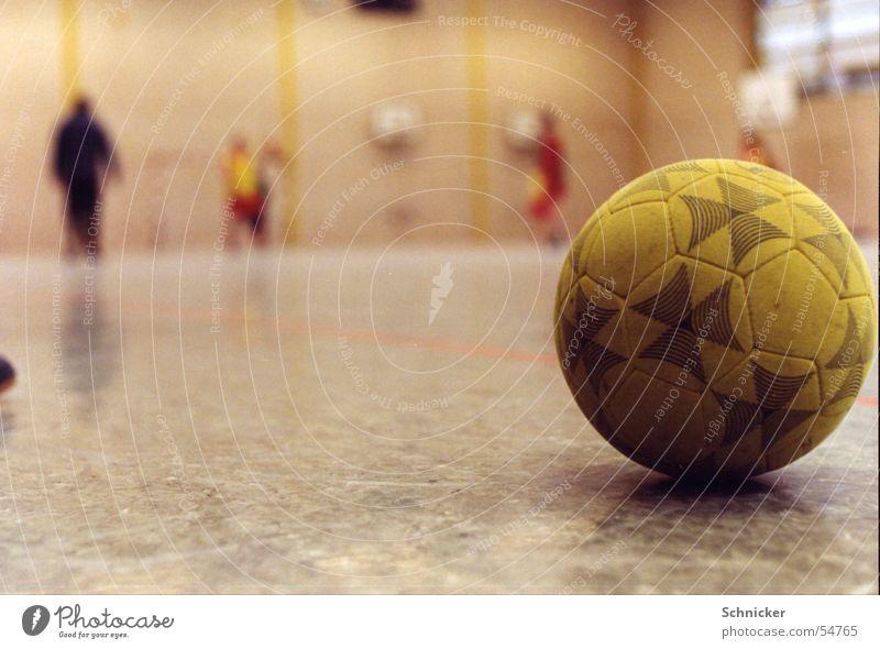 Yellow Sports Soccer Ball Warehouse Ball sports