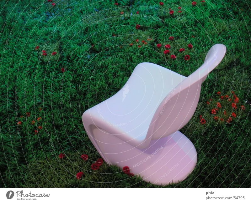 Relaxation Sit Chair