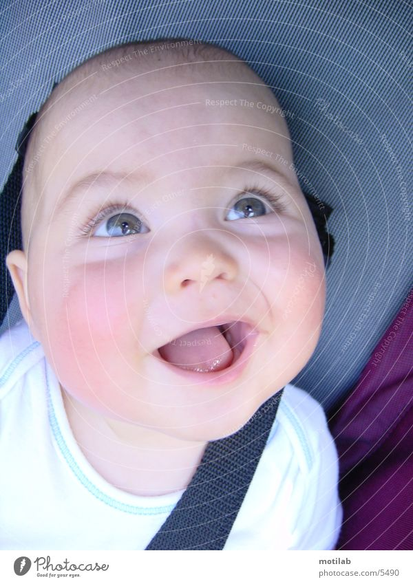 Human being Happy Laughter Baby Happiness