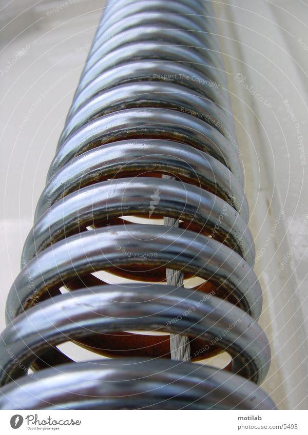 Things Steel Metal coil