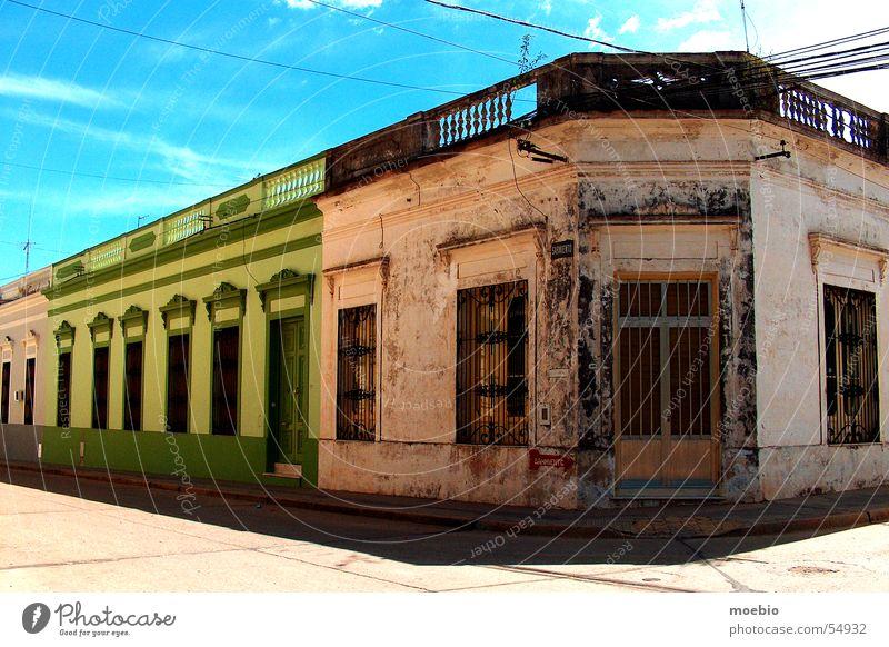 City Argentina Entre Ríos province