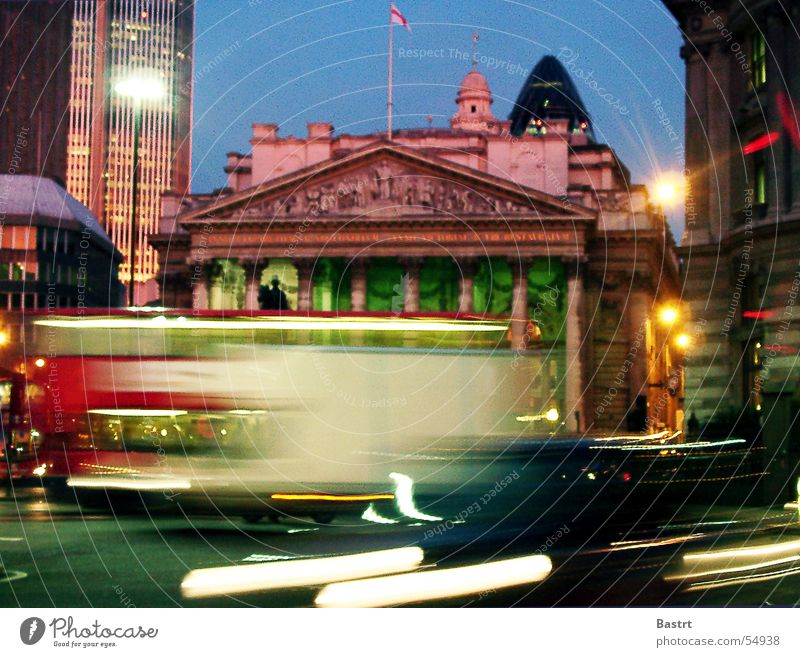 City House (Residential Structure) Street Work and employment Car Transport Alcohol-fueled Stress Bus London Exposure Stock market Traffic jam Rush hour Double-decker bus