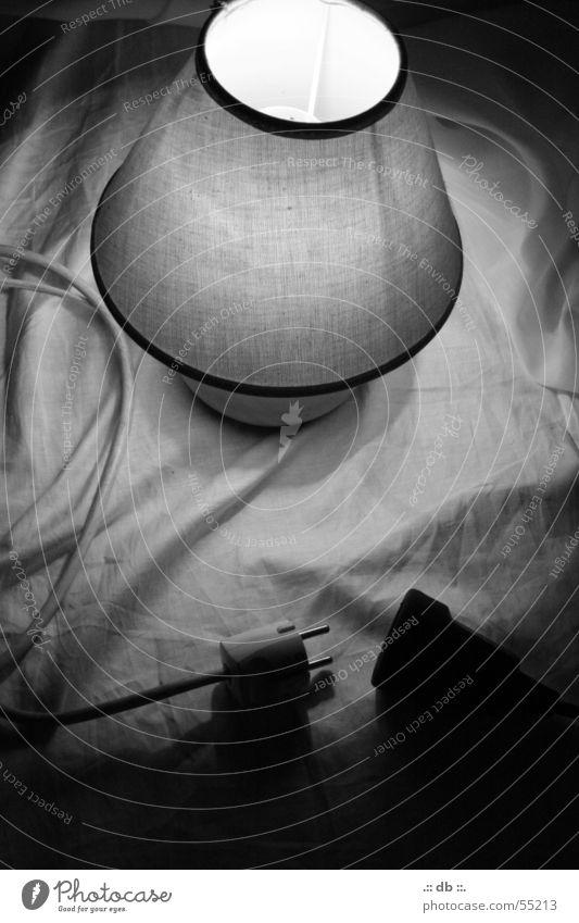 Lamp Music unplugged Unplugged